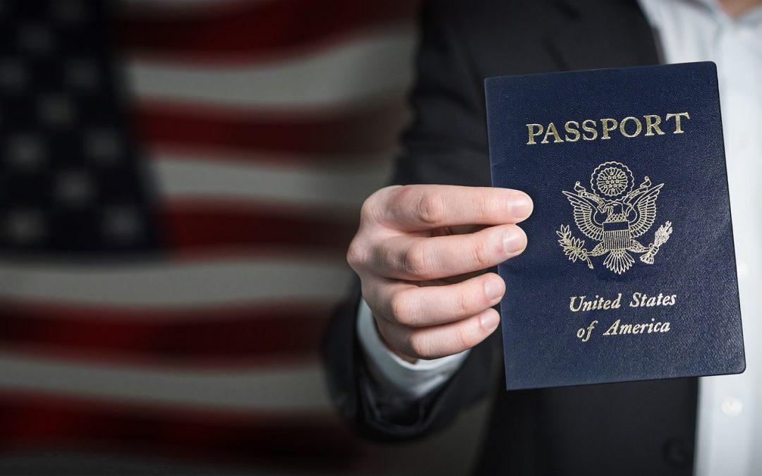 Visa Arten und Aufenthaltstitel: Diese Möglichkeiten gibt es