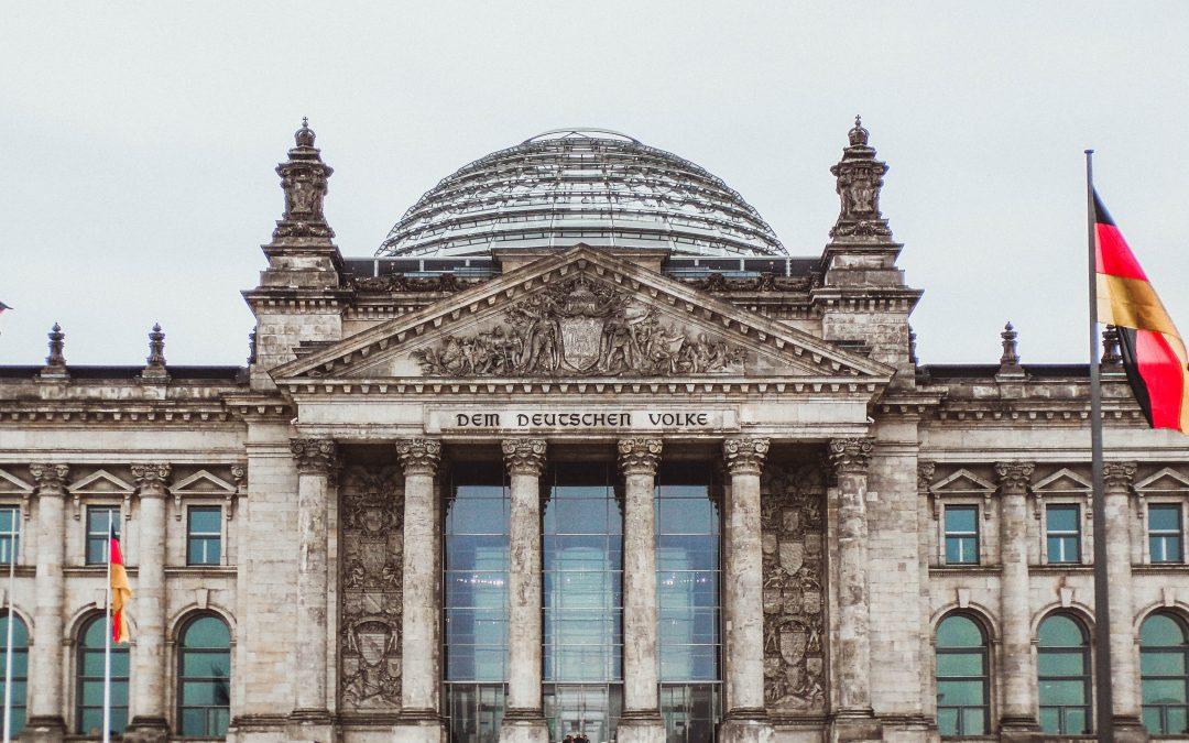 Deutsche Staatsbürgerschaft: wer kann sie bekommen und wie